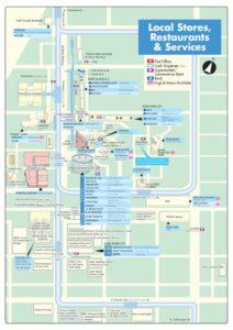 Surrounding Area Guide_ENのサムネイル